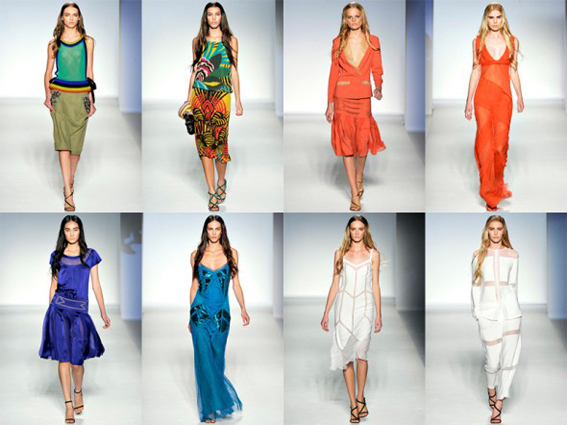 spring-summer-2012-collection-design-by-alberta-ferretti-590x442