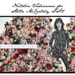 Stella-McCartneys-Spring-Summer-2012-Campaign-Stars-Natalia-Vodianova