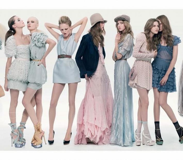 hijab-style-maxi-dresses-layering-646x564