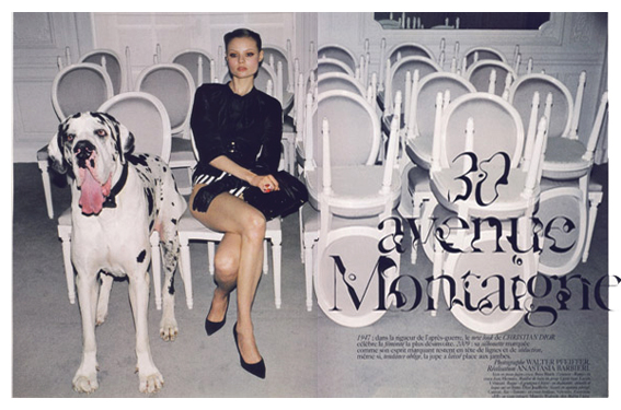 magdelena-vogue-paris-dogs-1