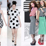 polka-dots-fashion copy