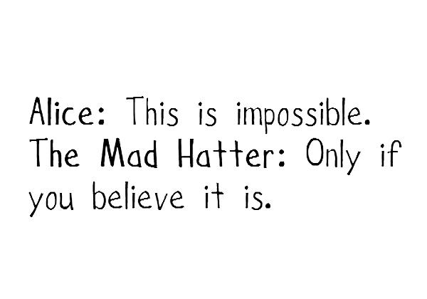 Mad Alice In Wonderland Quotes Quotesgram. Girl Quotes Guys Tumblr. Song Quotes Glee. Girl Quotes Tattoos Tumblr. Movie Quotes You've Got Mail. Christmas Quotes About Family And Love. Christmas Quotes Countdown. Work Quotes Stress. Birthday Quotes Images For Sister