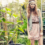 forever-21-spring-2010-secret-garden-collection-030310-29
