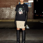 Givenchy-Pre-Fall-2012-Look-31