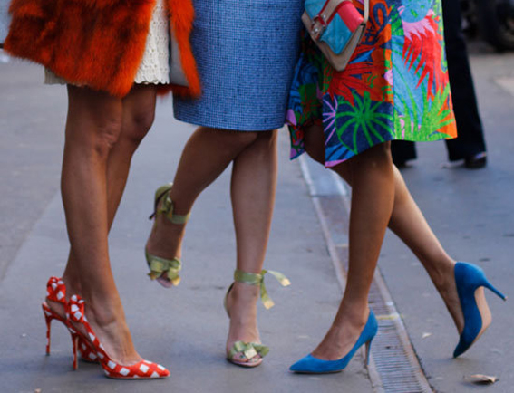 Pointy-Toe-Pumps-Street-Style-From-Milan-Fashion-Week-2012