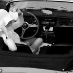 vintage-fashion-car-girl-photography