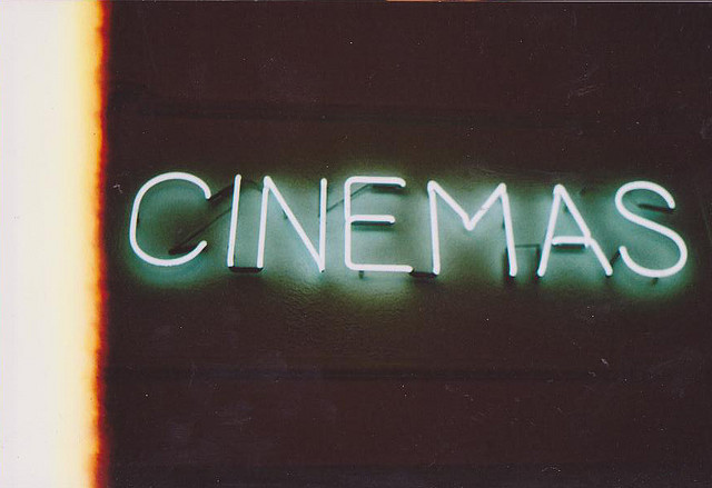cinema-cinemas-film-green-light-neon-Favim.com-85921