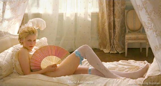 sexy_marie_antoinette_fan_large