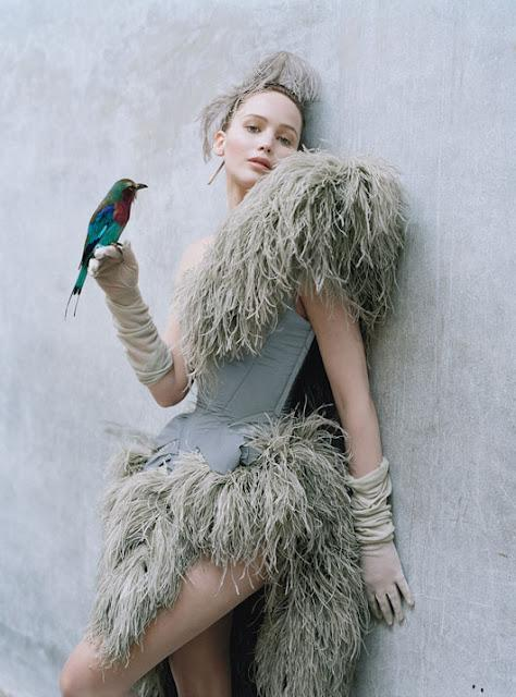 jennifer-lawrence-by-tim-walker-for-w-october-L-6Ka2YH