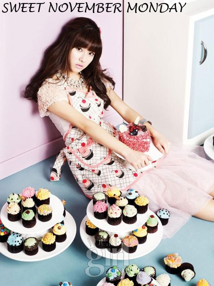 korea-pink-wing-007
