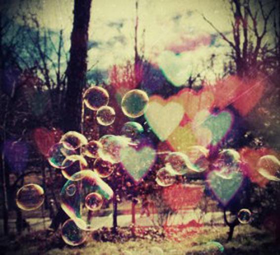 bubbles-hearts-inspiration-vintage-Favim.com-118650-280x255