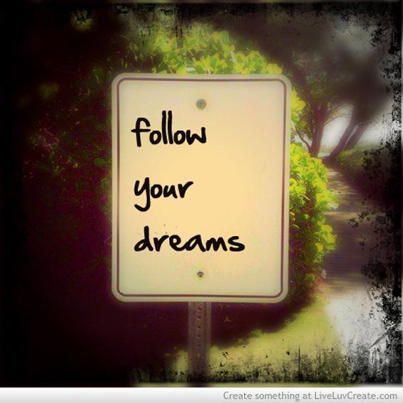 inspirational-advice-love-pretty-quotes-Favim.com-572117
