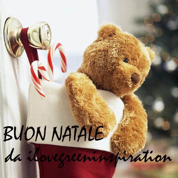 Xmas_bear_buonNATALE
