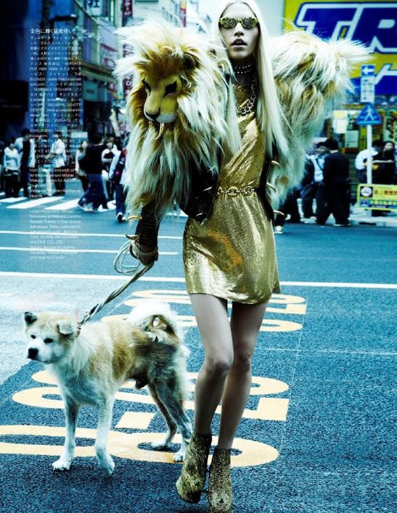 ilovegreeninsp_GiampaoloSgura_VogueJapan