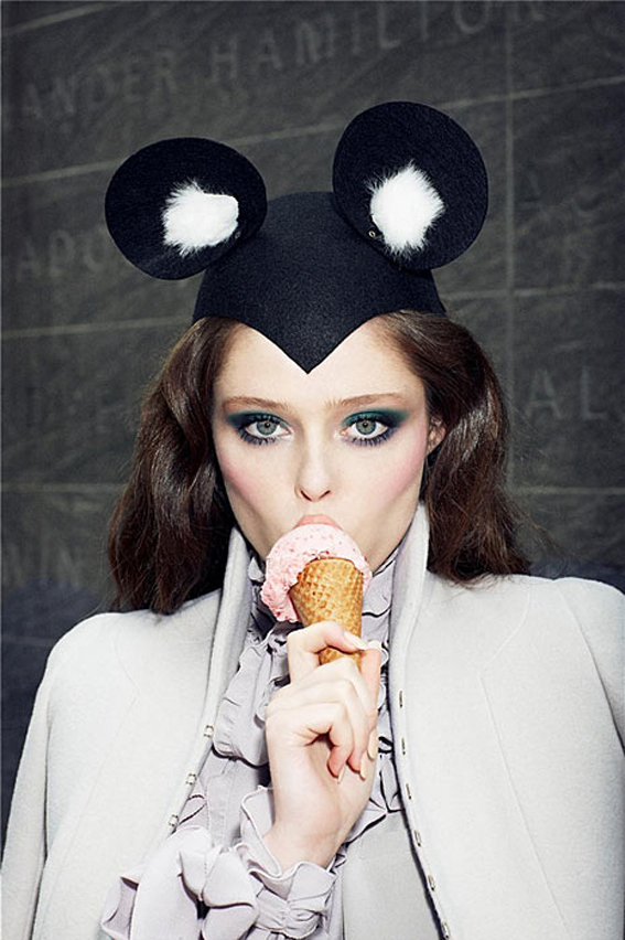 ilovegreeninsp_coco-rocha-cute-disney-eyes-make-up-fashion-ice-cream-favim-com-68804_large