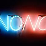 ilovegreeninsp_light_sentence