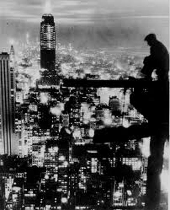 ilovegreeninsp_new_york