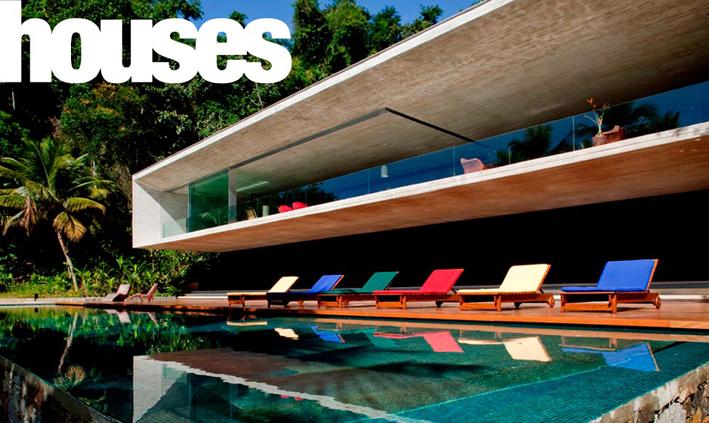 ilovegreeninsp_architecture_villa