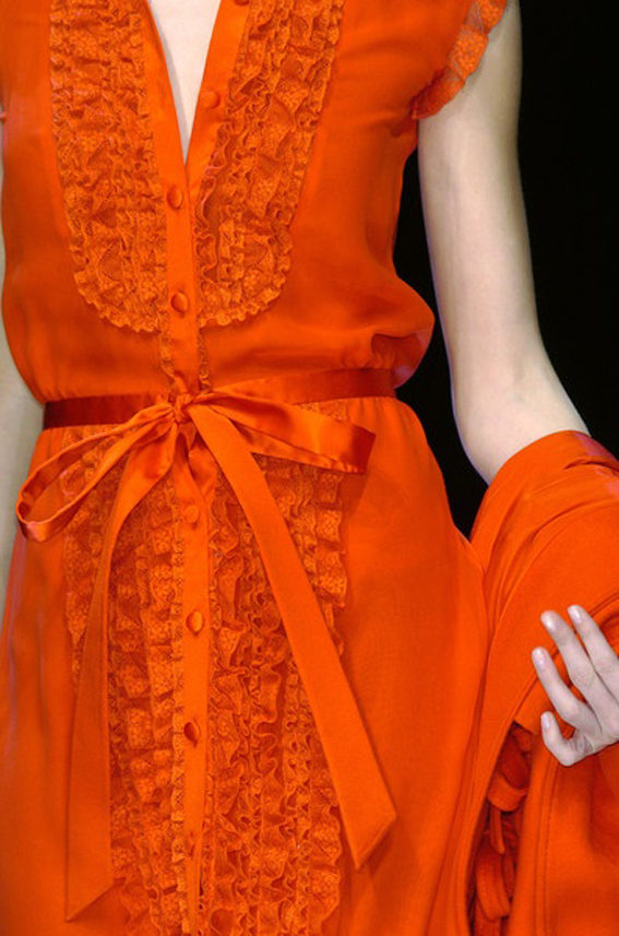 ilovegreeninsp_orange_valentino