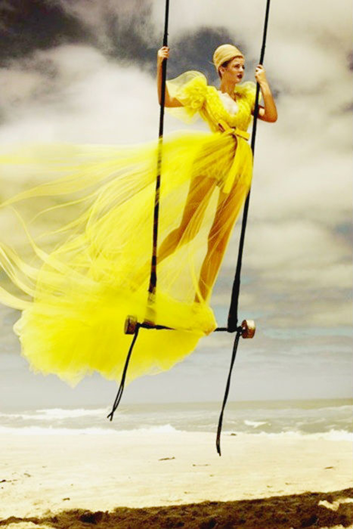 ilovegreeninsp_yellowdress_girl