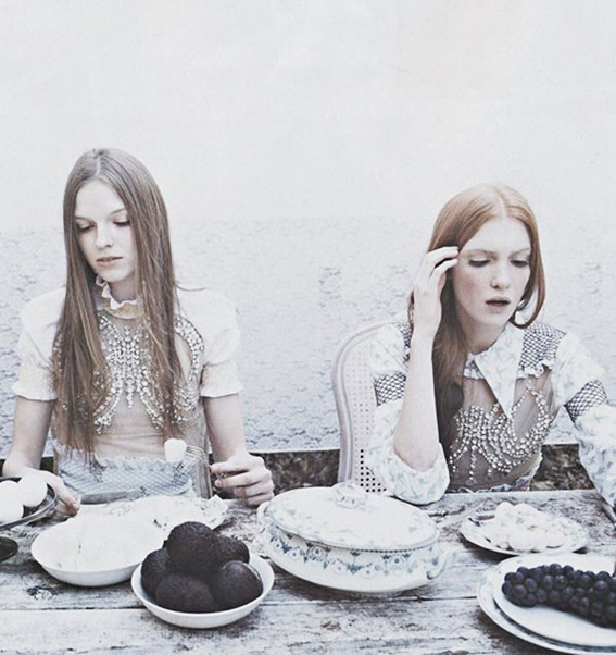 ilovegreeninspiration_girls_eating