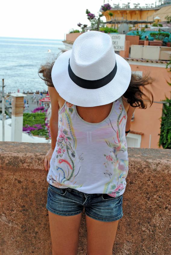 ilovegreeninsp_Amalfi_Coast_10