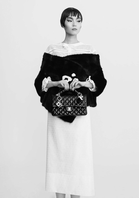 ilovegreeninsp_the_Chanel_Bag_for_Seven_look_like_a_lady