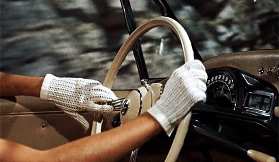 ilovegreeninspiration_white_gloves