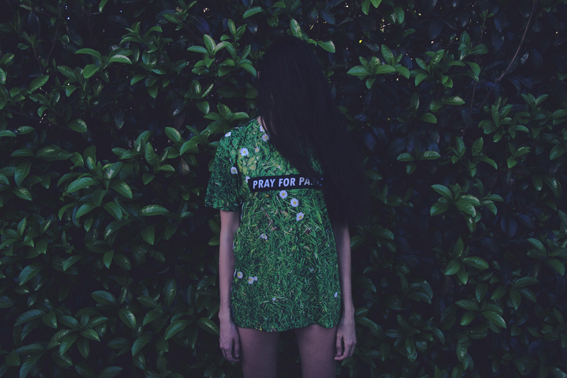 ilovegreeninsp_green_tshirt