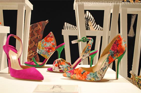 ilovegreeninsp_Paul_Andrew_shoes_11