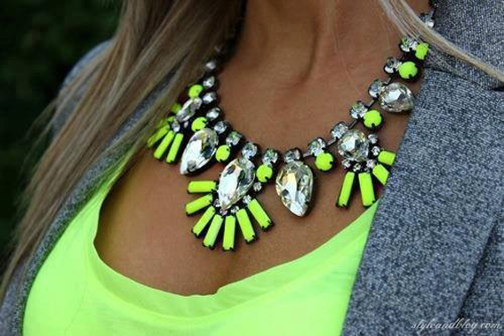 ilovegreeninsp_yellow_fluo