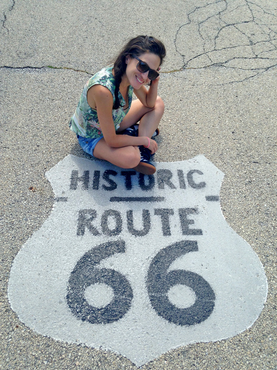 ilovegreeninspiration_route66_06