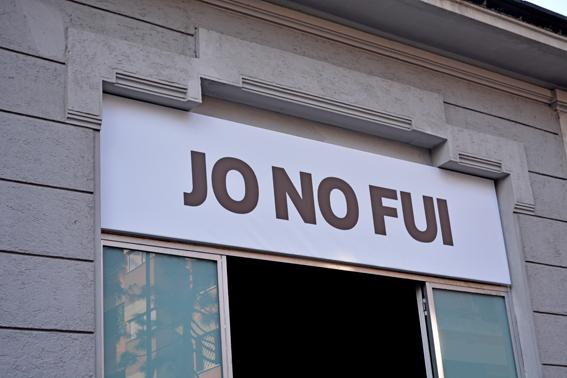 ilovegreeninspiration_MFW_jo no fui ss 2014_00