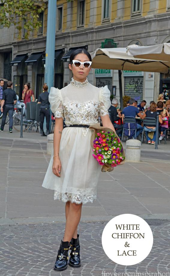 ilovegreeninspiration_MFW_street_style_roberto_cavalli_00