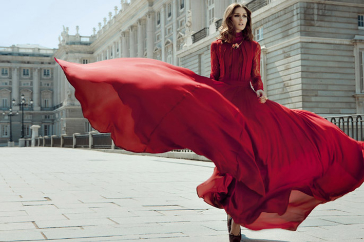 ilovegreeninspiration_red_olivia_palermo_editorial1