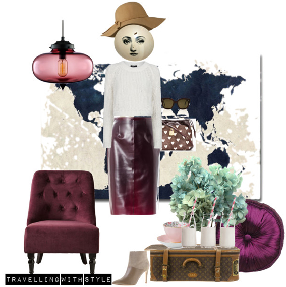ilovegreeninspiration_collage_outfit_autumn