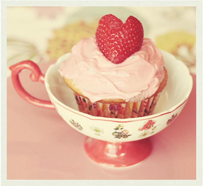 ilovegreeninspiration_cup-cupcake-pink-vintage
