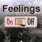 ilovegreeninspiration_feelings-love-quotes-favim-com-303544_large