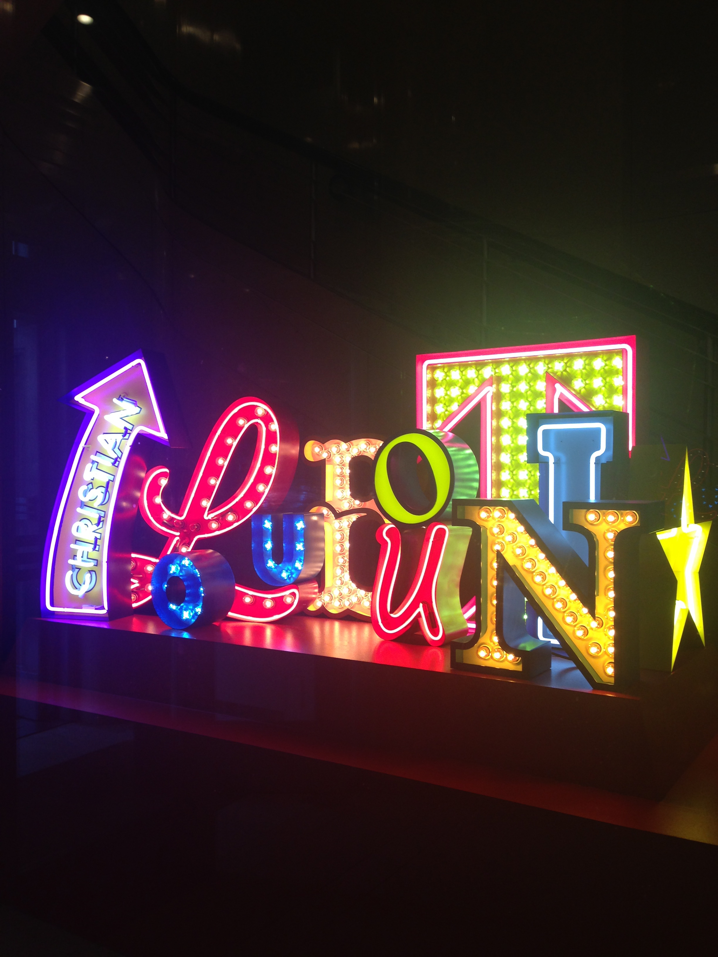 ilovegreeninspiration_louboutin_exhibition
