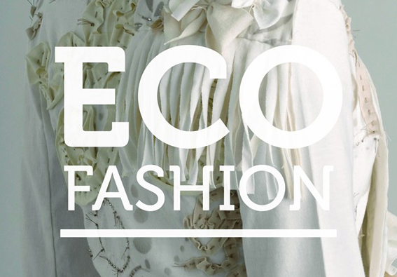 ecofashion_eco_fashion_trend_ecofashion_1-610x425