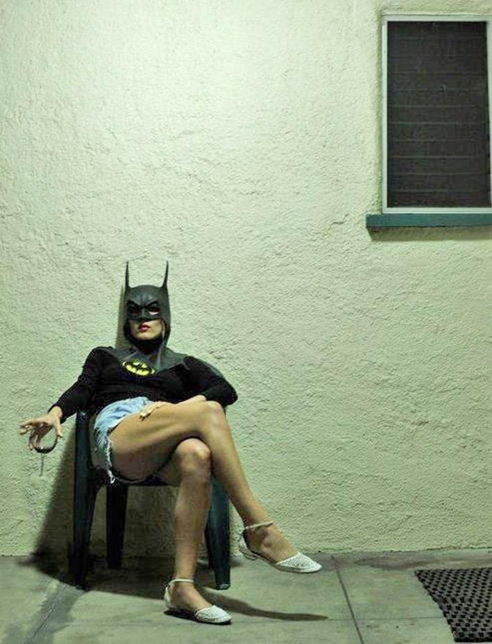 ilovegreeninspiration_bat_girl