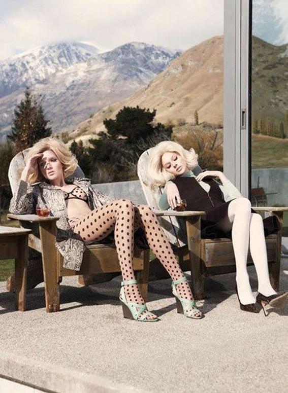 ilovegreeninspiration_fashion_friends_inspiration_07_vogue_editorial