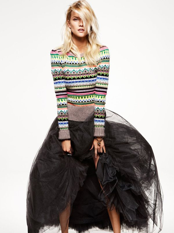 ilovegreeninspiration_tulle_skirt_black