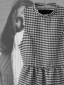02_ilovegreeninspiration_december_outfit_fashion1