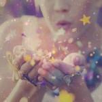 ilovegreeninsp_stars_tumblr13