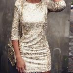 ilovegreeninspiration_fashion_lights_december_13