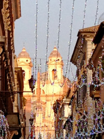 ilovegreeninspiration_roma_christmas