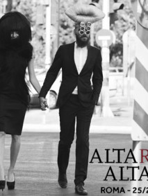 ilovegreeninspiration_altaroma_-asvoff