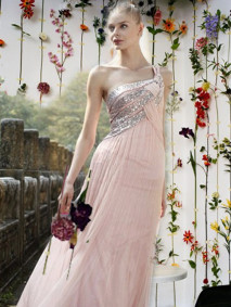 ilovegreeninspiration_prom_dress_4