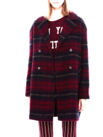 ilovegreeninspiration_tartan_coat_0011